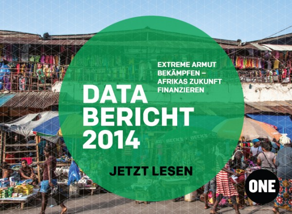 DATA-REPORT-COVER-669x491-German-1